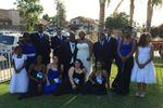 GayLa Weddings image