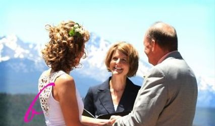 Vail Area Weddings