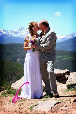 Tmx 1280511644053 IMG8837RG Vail, CO wedding officiant