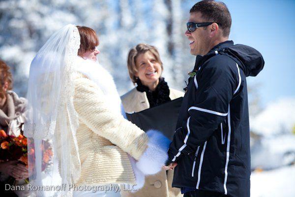 Tmx 1280511645616 AndyErin2561 Vail, CO wedding officiant