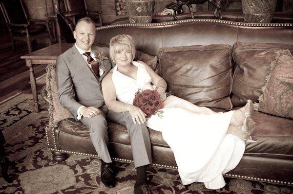 Tmx 1280511646866 Smith66 Vail, CO wedding officiant