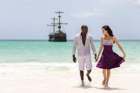 Wedding Photo Punta Cana