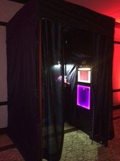 photo booth pix 2014