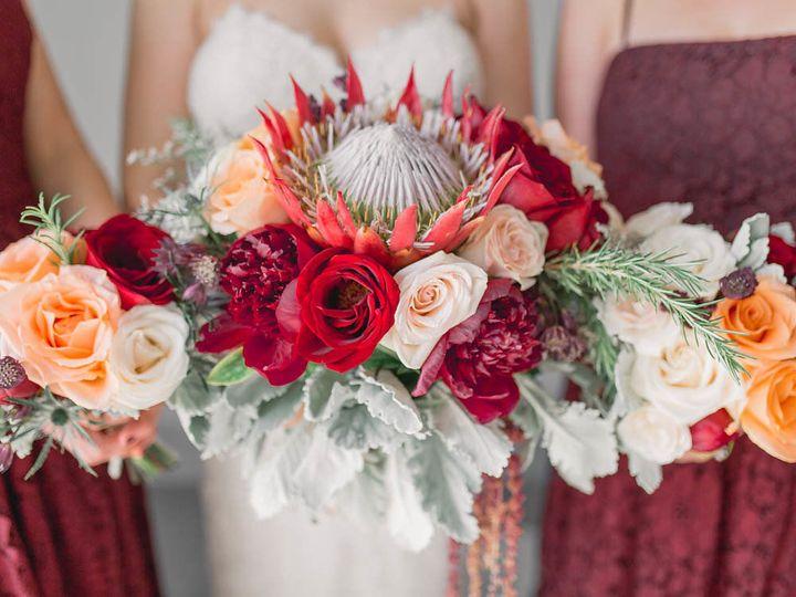 Wedding bouquet   PC: Elizabeth Nwansi Photography