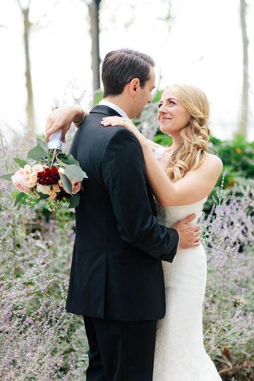 new jersey wedding photographer 002