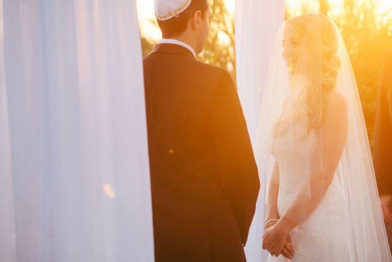 new jersey wedding photographer 007