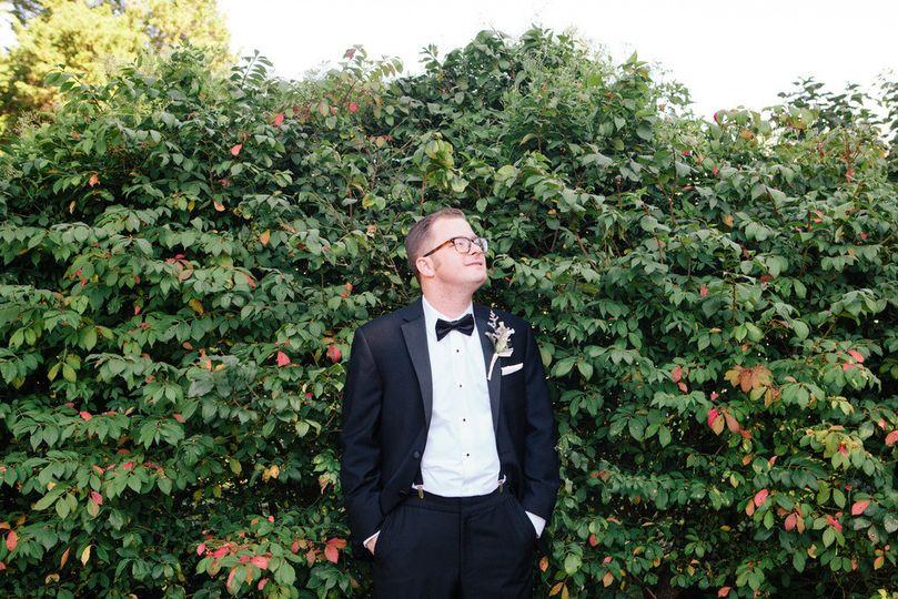 new jersey wedding photographer 008