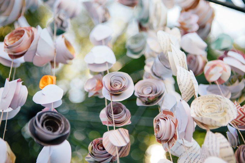 new jersey wedding photographer 009
