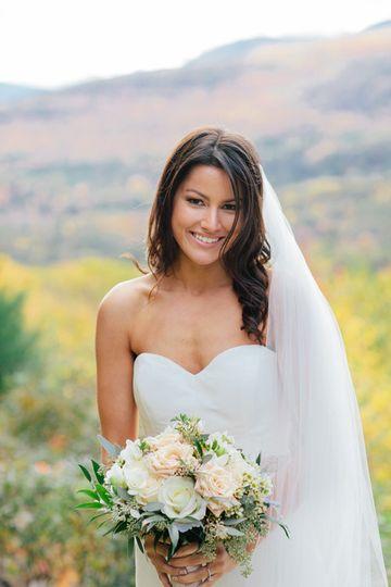 new jersey wedding photographer 014