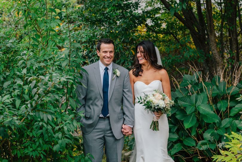 new jersey wedding photographer 019