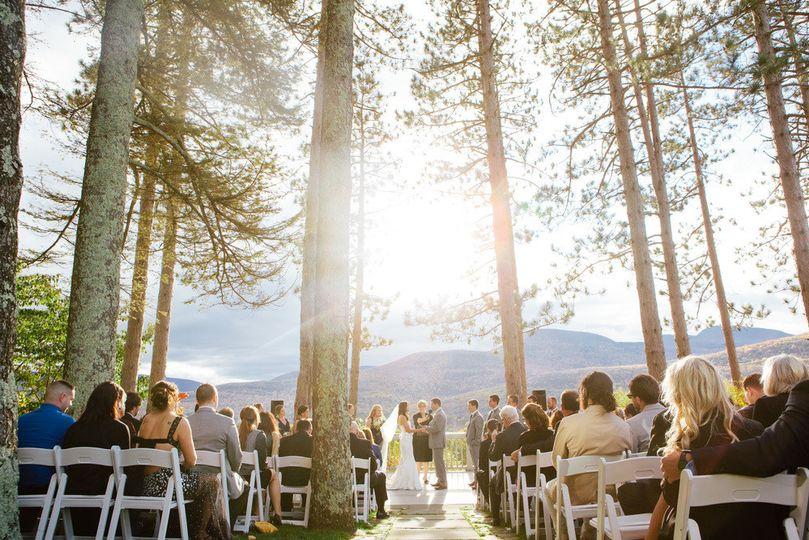 new jersey wedding photographer 028
