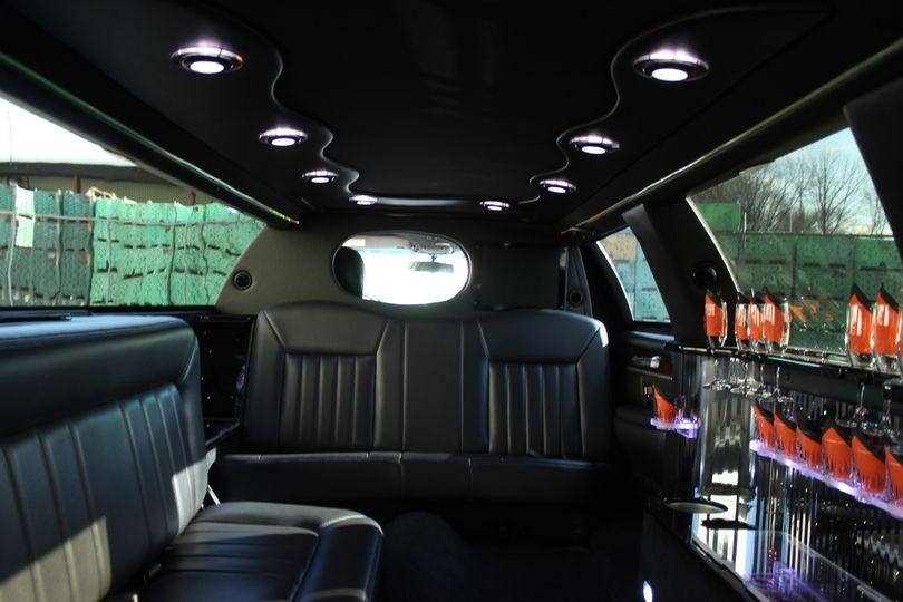 TownCar Travel, a Division of A & A Limousine Inc.