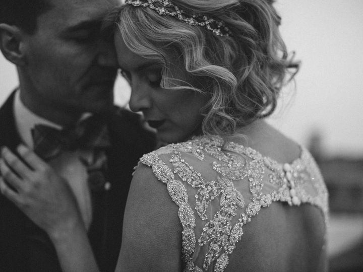 Tmx 1446845650598 1402863101524947039456796189166633142953373o Chicago, IL wedding photography