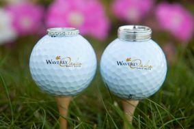 Waverly Oaks Golf Club