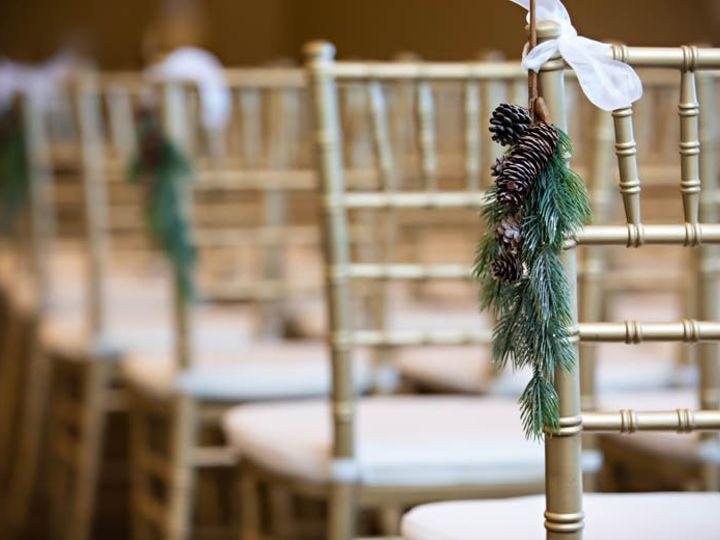 Tmx 0031 51 2638 158836096683972 Plymouth, MA wedding venue