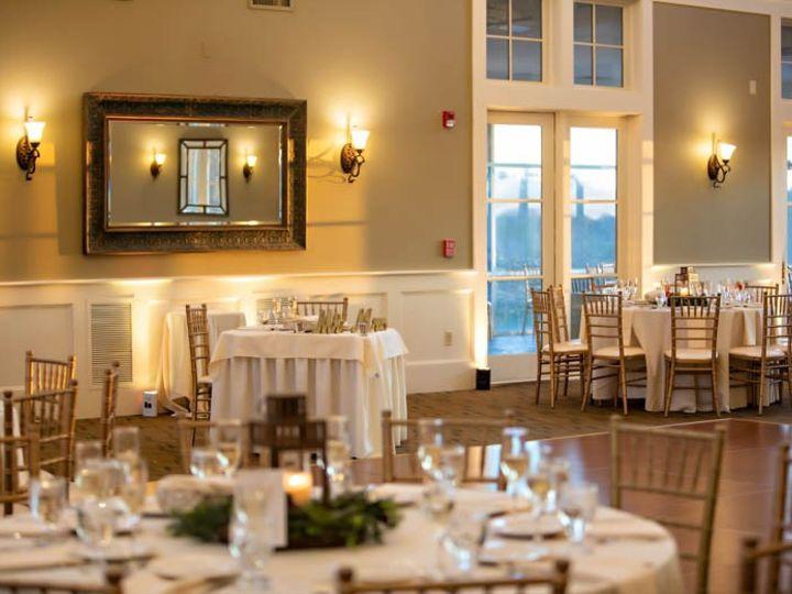 Tmx 0037 51 2638 158836096822829 Plymouth, MA wedding venue