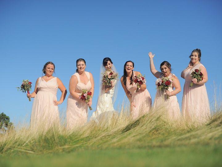 Tmx 0345 51 2638 158836097046447 Plymouth, MA wedding venue