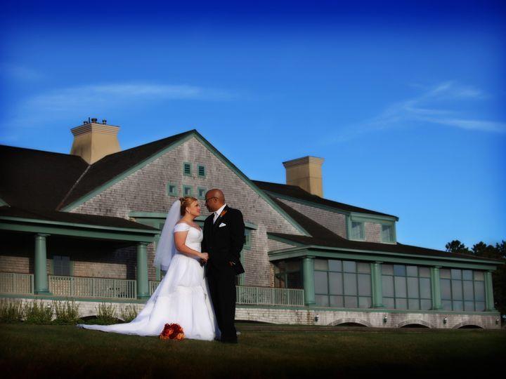 Tmx 0351 51 2638 158836096956616 Plymouth, MA wedding venue