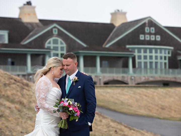 Tmx 0403 51 2638 158836097177502 Plymouth, MA wedding venue