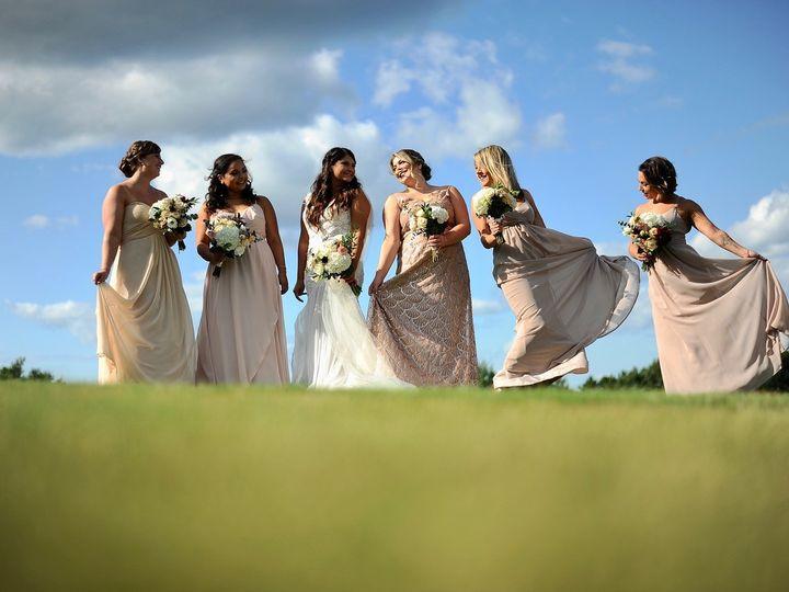 Tmx 0621 51 2638 158836097132797 Plymouth, MA wedding venue