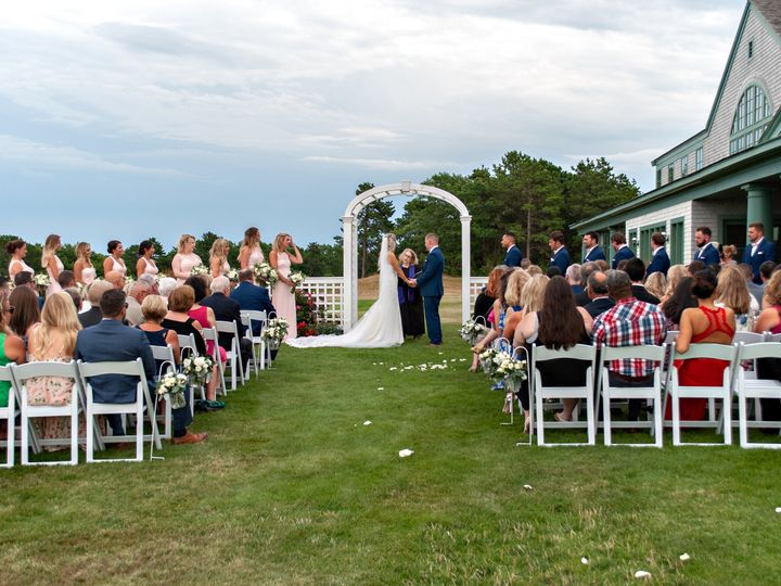 Tmx 0624 51 2638 Plymouth, MA wedding venue