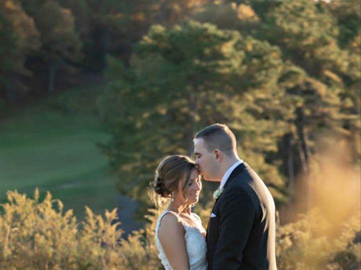 Tmx 0898 51 2638 158836097133035 Plymouth, MA wedding venue