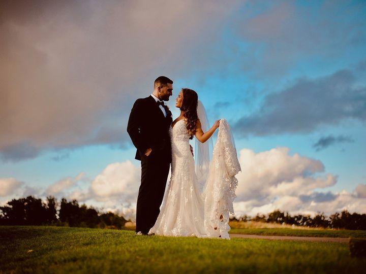 Tmx 1 36 Copy 51 2638 158836096680555 Plymouth, MA wedding venue