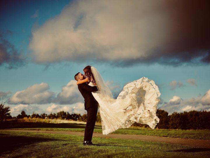 Tmx 1 37 Copy 51 2638 158836096628785 Plymouth, MA wedding venue