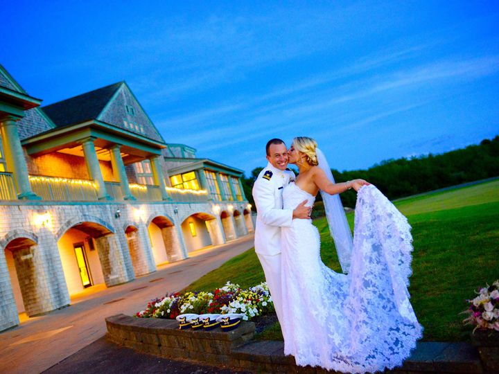 Tmx 10a 51 2638 V1 Plymouth, MA wedding venue