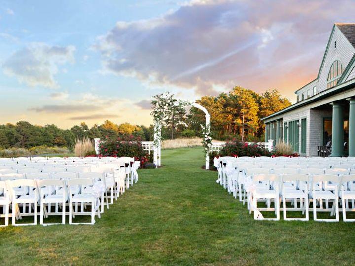 Tmx 1330 51 2638 158836097324768 Plymouth, MA wedding venue