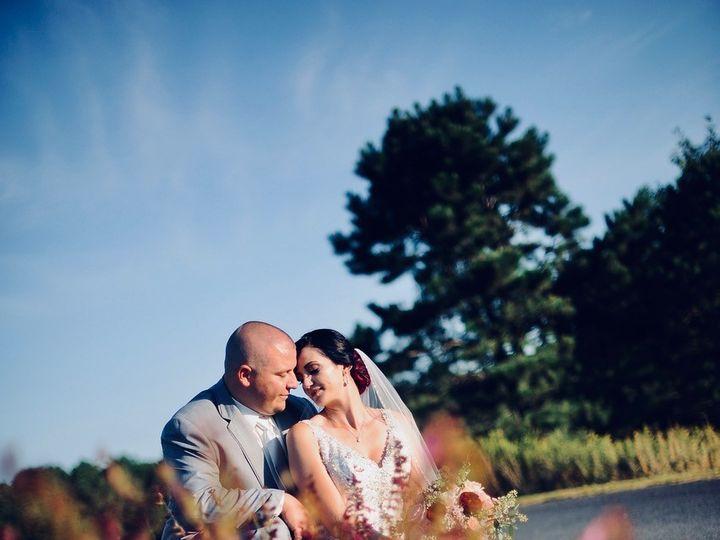 Tmx 1417 51 2638 158836097181616 Plymouth, MA wedding venue