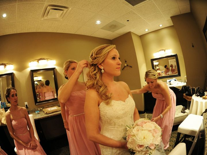 Tmx 1487346849088 Bridal Suite Plymouth, MA wedding venue