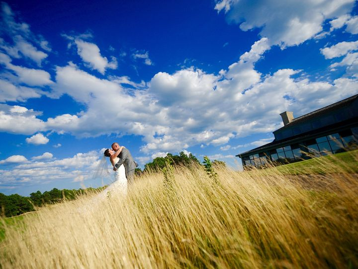 Tmx 1487346968765 Meg Ryan Outdoor Plymouth, MA wedding venue