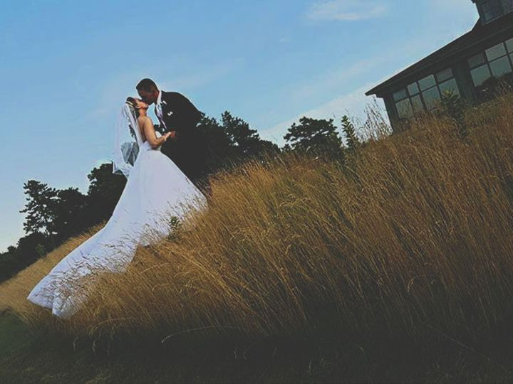 Tmx 1488034205998 Fescue Plymouth, MA wedding venue
