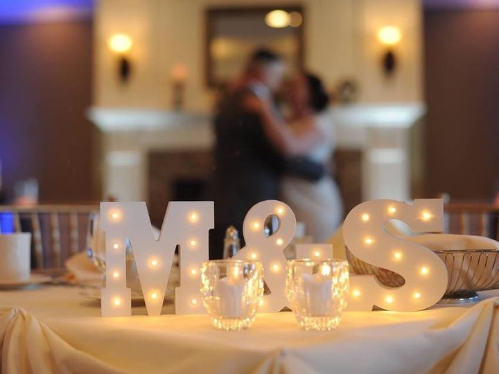 Tmx 1488034346583 Ms Plymouth, MA wedding venue