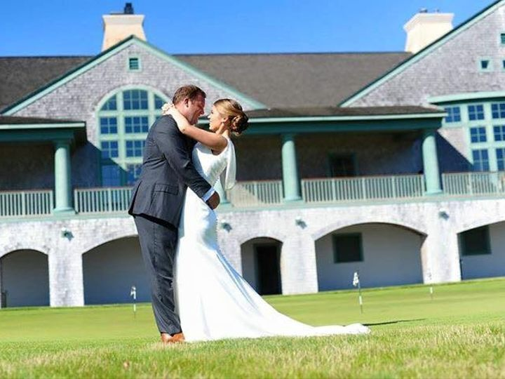 Tmx 1488034775358 Puttinggreen Plymouth, MA wedding venue