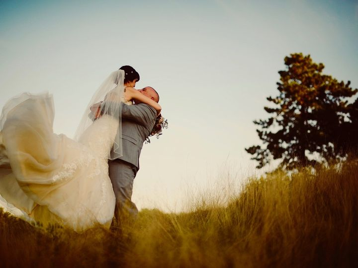Tmx 1595 51 2638 158836097444796 Plymouth, MA wedding venue