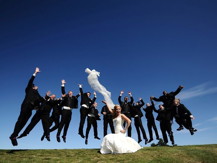 Tmx 1645 51 2638 158836097296308 Plymouth, MA wedding venue