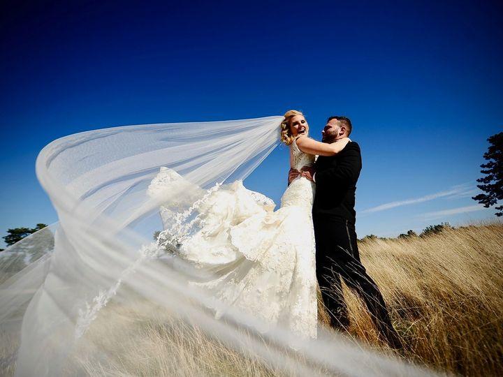 Tmx 1922 51 2638 158836097499615 Plymouth, MA wedding venue