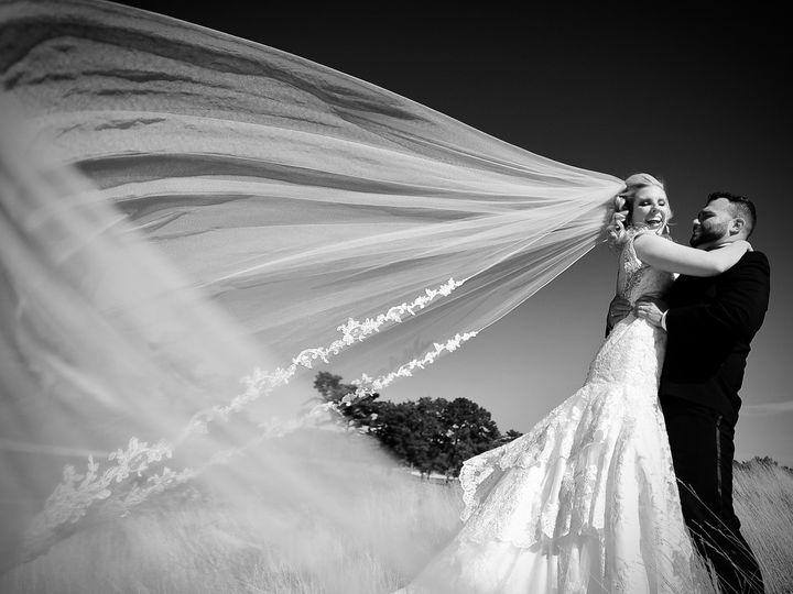 Tmx 1926 51 2638 158836097356494 Plymouth, MA wedding venue