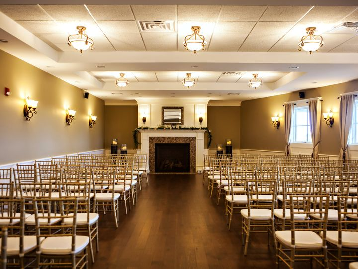 Tmx 6d 51 2638 Plymouth, MA wedding venue