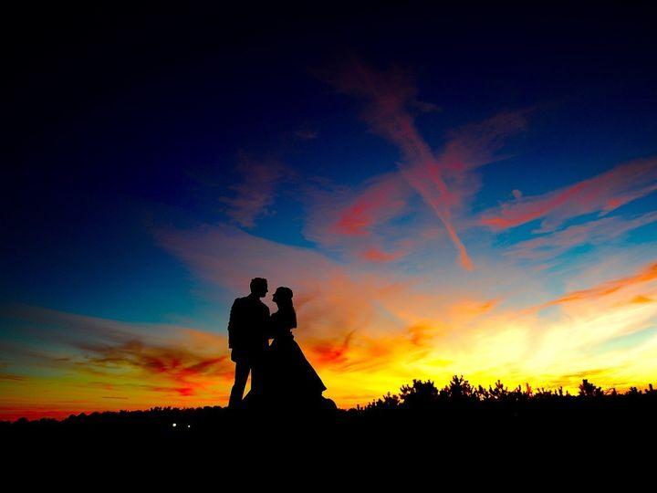 Tmx Dsc 4089 51 2638 158836097453304 Plymouth, MA wedding venue