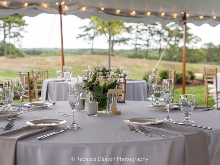 Tmx Waverly 12 51 2638 160555456769185 Plymouth, MA wedding venue