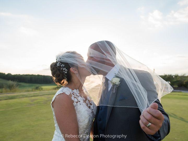 Tmx Waverly 9 51 2638 160613444398472 Plymouth, MA wedding venue