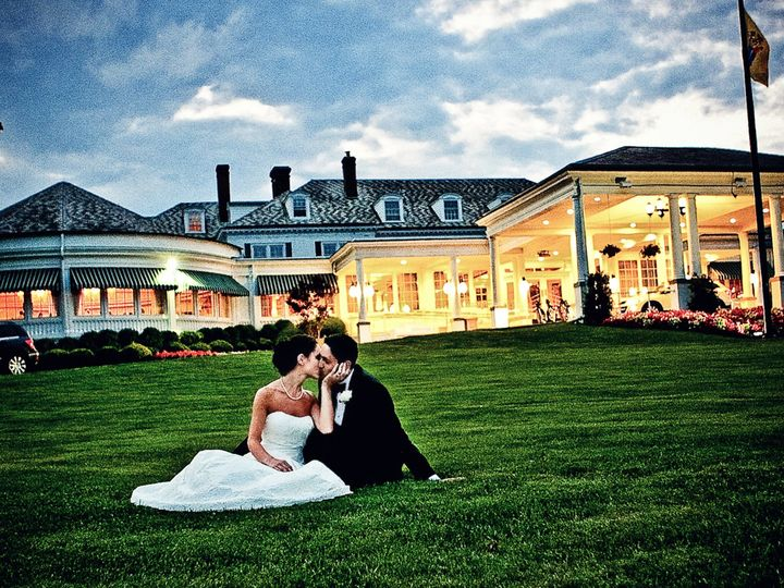 Tmx 1428524205770 1051carll1 3 Absecon, NJ wedding venue