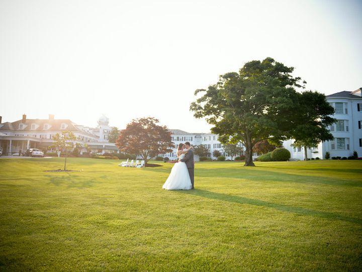 Tmx 1428524221392 Michelle Lawson Photography 998 L Absecon, NJ wedding venue