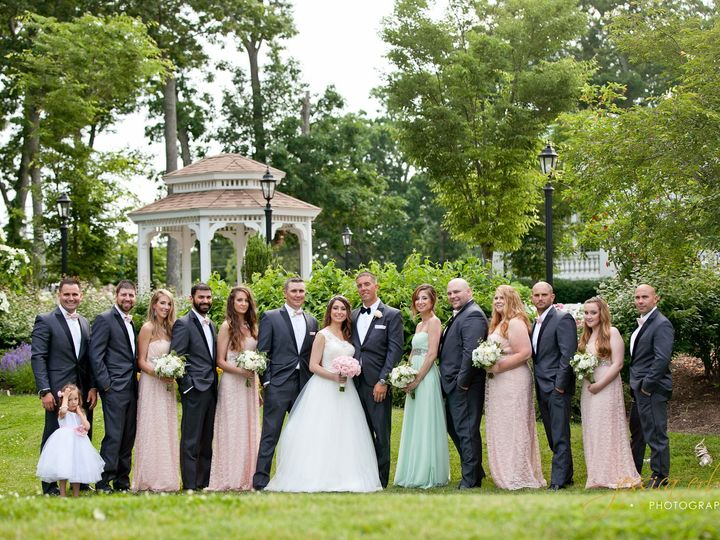 Tmx 1428524274222 Opitz 0357 Absecon, NJ wedding venue