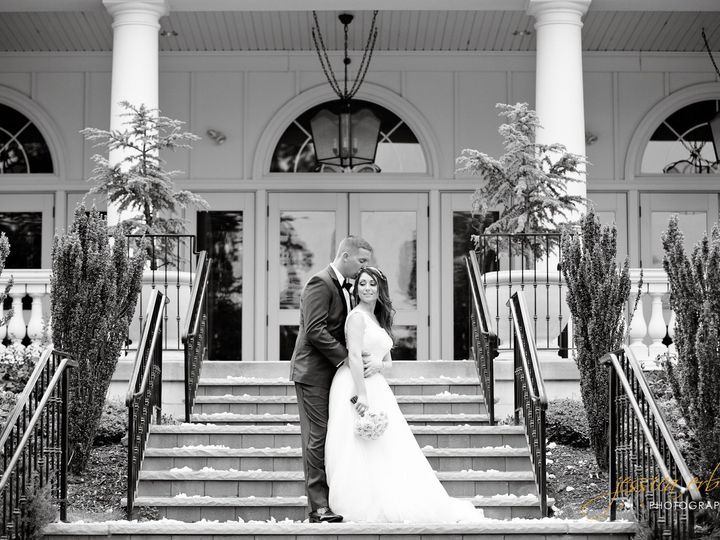 Tmx 1428524287709 Opitz 0448 Absecon, NJ wedding venue