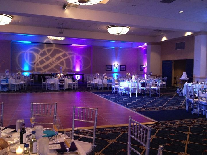Tmx 1428524722565 Bayview Silver Absecon, NJ wedding venue