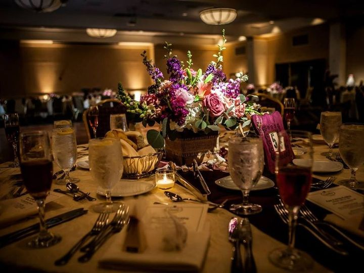 Tmx 1428524733274 Tara And Tim Bayview Ballroom Absecon, NJ wedding venue